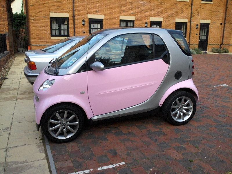 Pink Car Pictures Community Photos Pink Cars