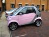 baby-pink-car-pink-smart-car