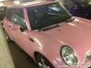 baby-pink-mini-cooper_0
