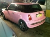 baby-pink-mini-spotted