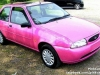 carrieanne-reed-s-pink-ford-fiesta