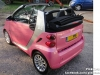 emily-pink-smart-car