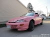 jackie-schierenberg-pink-car-low-angle