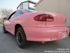 jackie-schierenberg-pink-car-tail-rims
