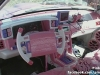 michael-delay-pink-car-interior