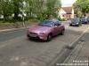 pink-ford-puma