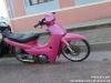 zeba-tilan-pink-scooter